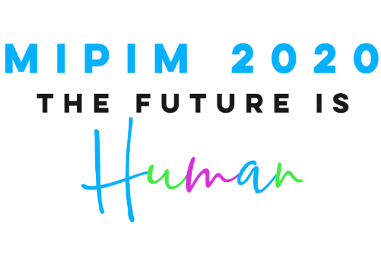 MIPIM 2020 rescheduled to June